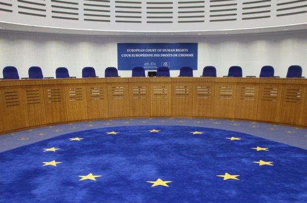 avrupa insan haklari mahkemesi yapay zeka