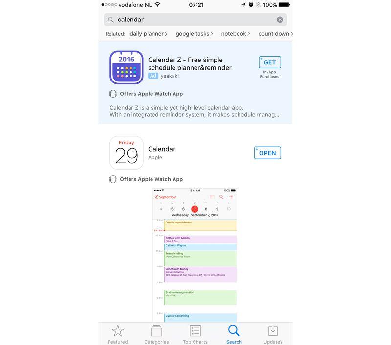 apple-app-store-reklam-0701016-2