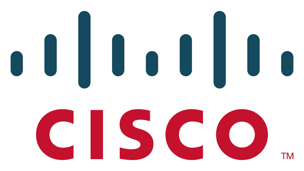 Cisco korsan çevrim içi canlı yayınları kesebileceğini iddia ediyor