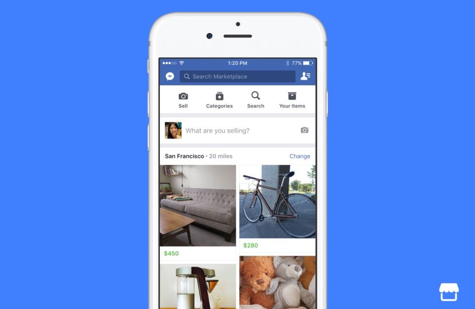 facebook-marketplace-031016