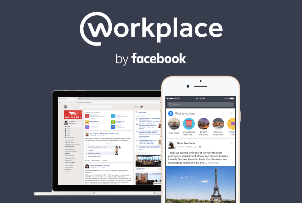 facebook-workplace-111016-1