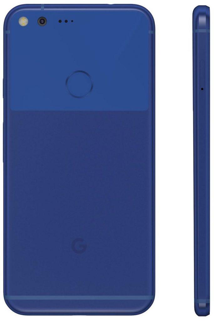 google-pixel-mavi-041116-2