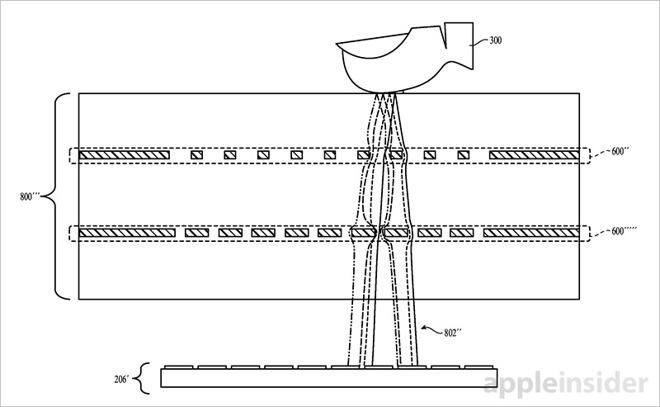 iphone-8-patent-taslak-051016-2