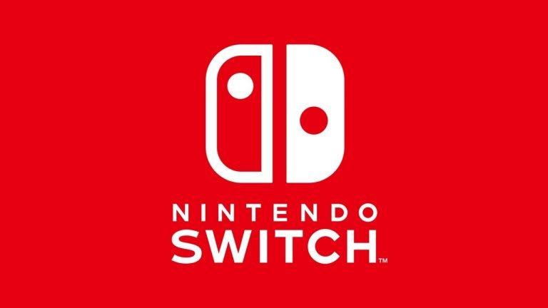 Nintendo Switch: Hem evde hem de dışarıda oyun keyfi sunan hibrit konsol