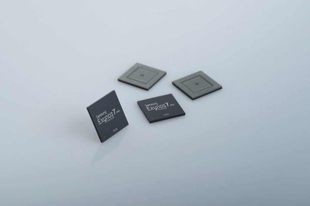 samsung-exynos-7-dual-7270-111016-2