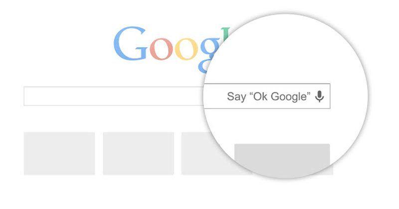 chrome os google assistant