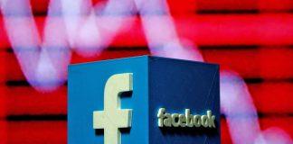 facebook ray-ban