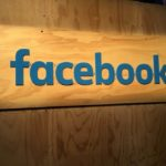 facebook jason toff