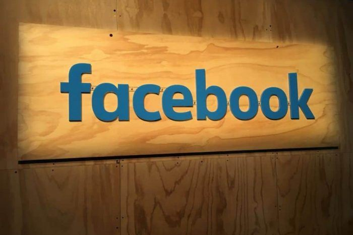 Facebook telefon üreticilerinin veri kullanımını kontrol etmemiş