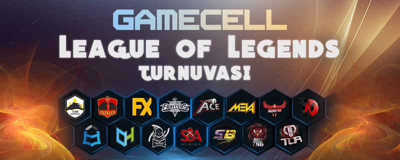 gamecell league of legends
