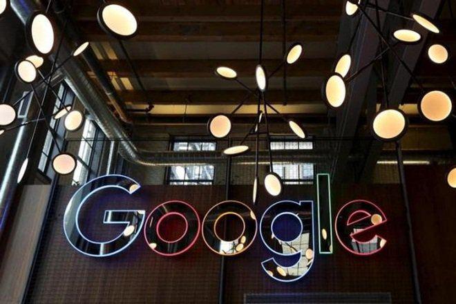 google 2016 arama trendleri