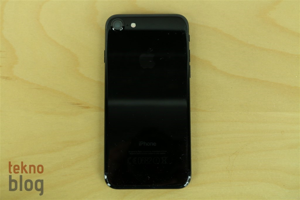 iphone 7 inceleme