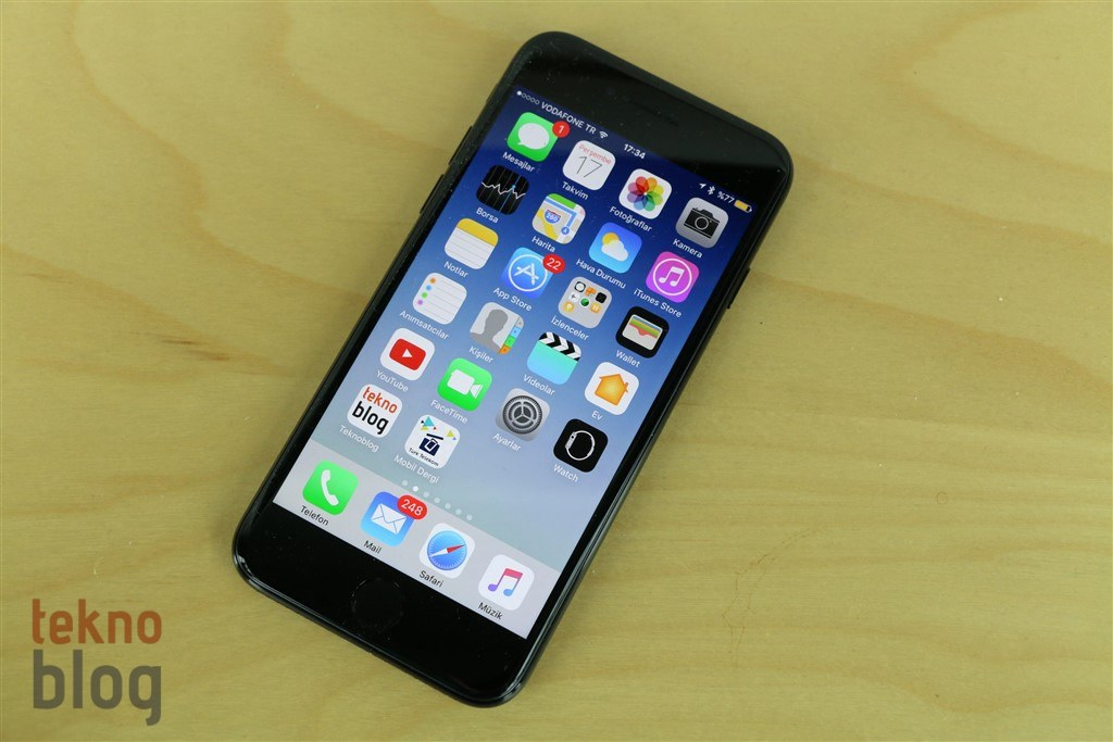 iphone-7-inceleme-00009