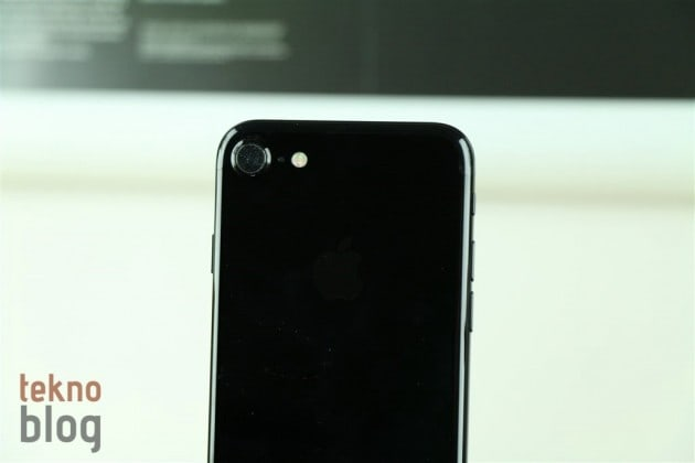 iphone 7 inceleme