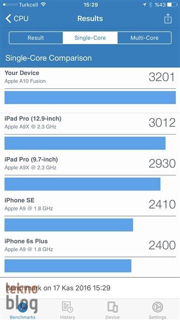 iphone-7-plus-ekran-goruntuleri-00003