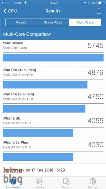iphone-7-plus-ekran-goruntuleri-00004