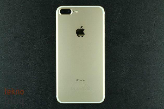 iphone pil değişimi programı