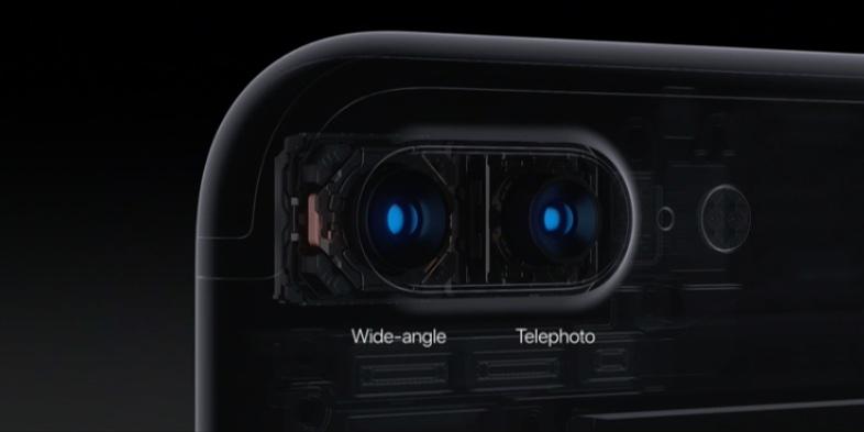 apple lg iphone kamera