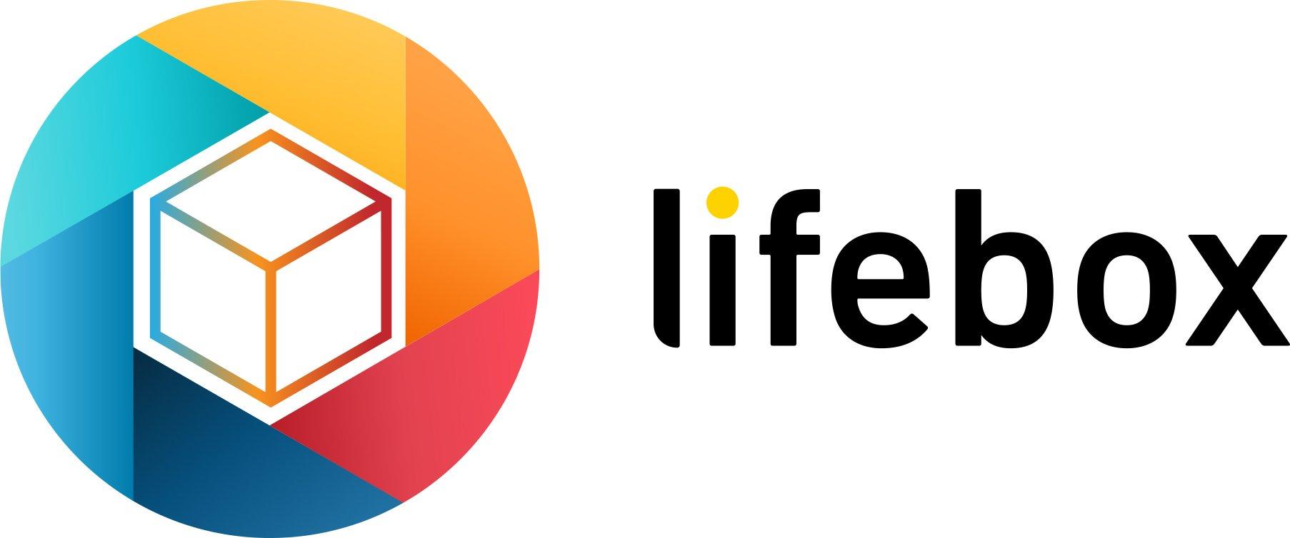 turkcell akıllı depo lifebox