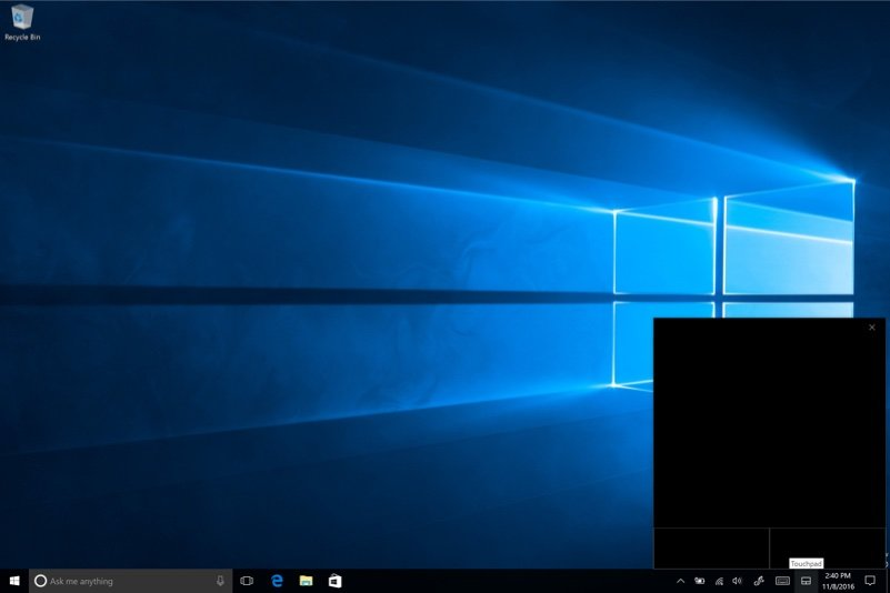 microsoft-windows-10-sanal-trackpad-101116