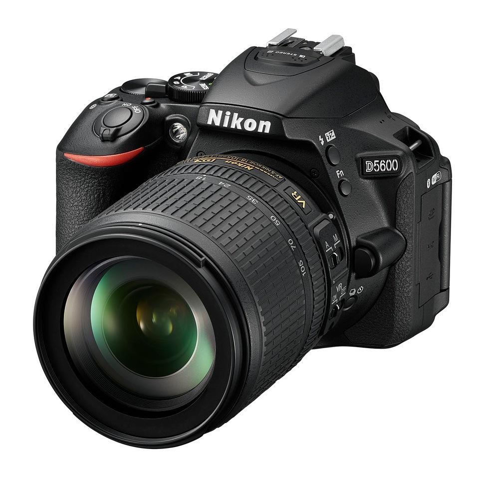 nikon-d5600-101116