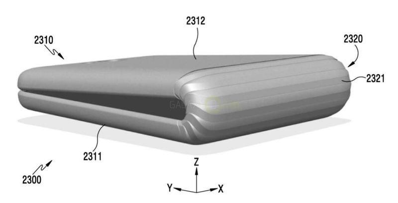 samsung-katlanabilir-telefon-101116-2