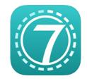 seven-icon-101116