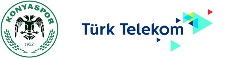 turk telekom atiker konyaspor