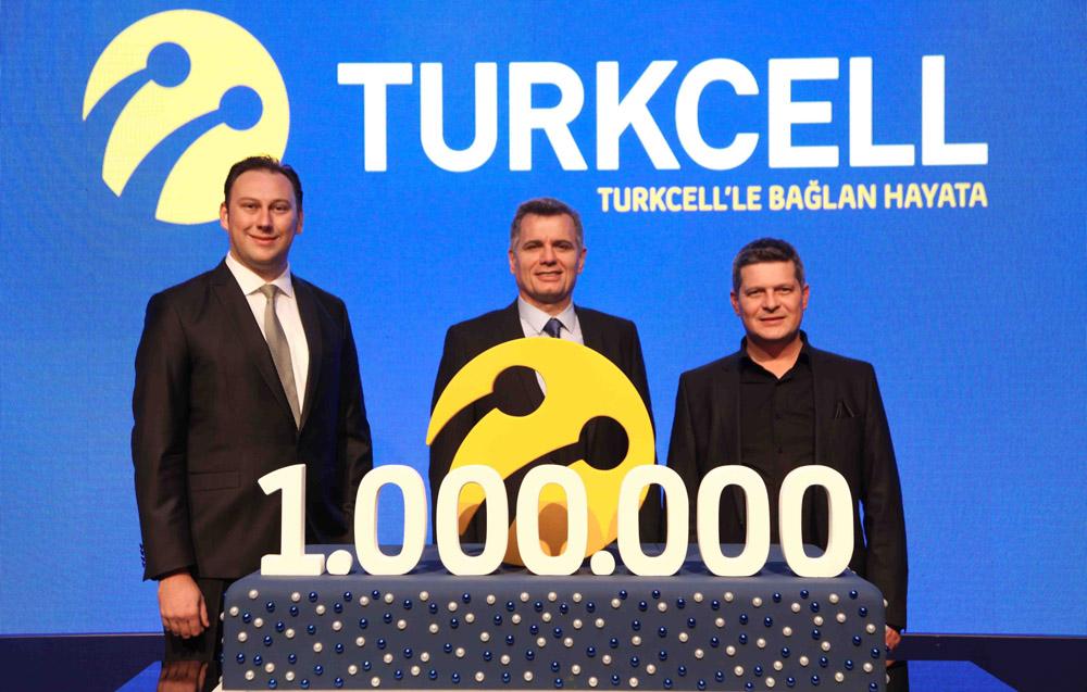turkcell fiber