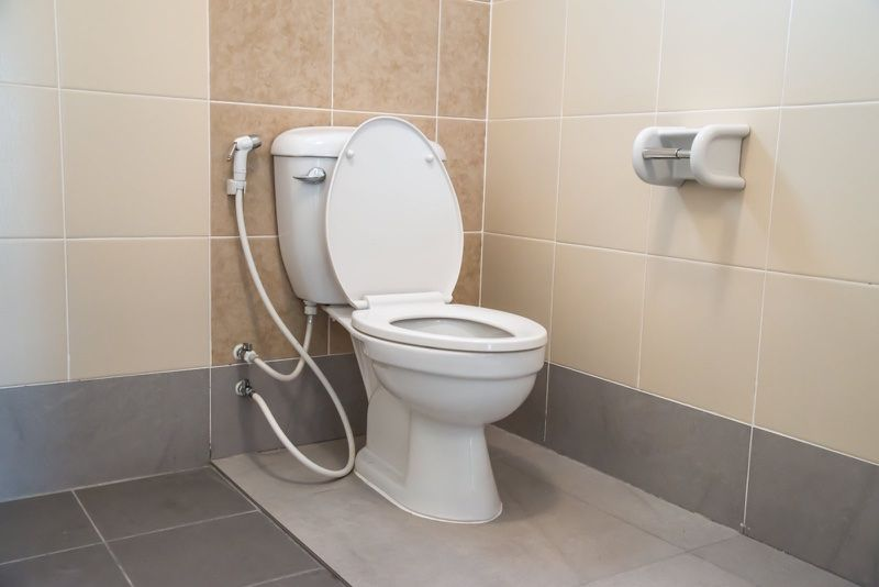 google hindistan tuvalet