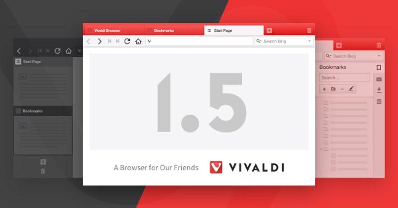 vivaldi-web-261116
