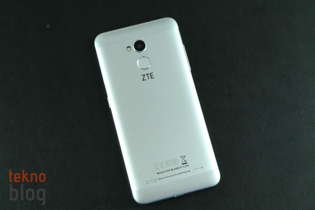 zte-blade-v7-lite-inceleme-00025