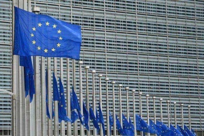 Avrupa Birliği kişisel verileri seçimleri etkilemek için kullananları cezalandıracak