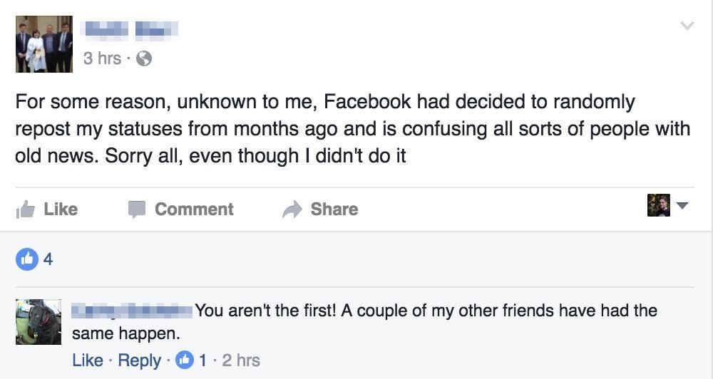 facebook acigi