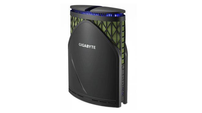 gigabyte brix gz1dti7