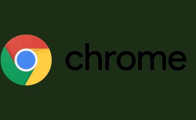 chrome flac