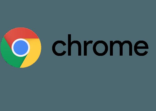 chrome android uygulamasi
