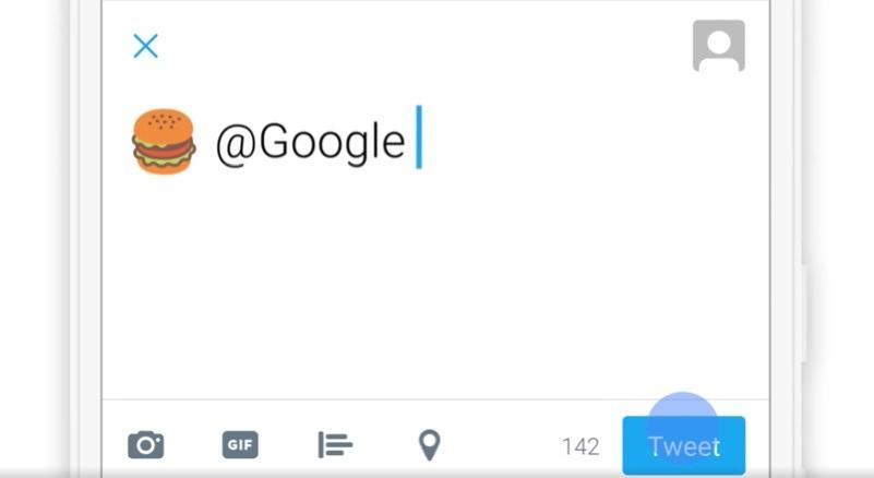google-emoji-tweet-071216