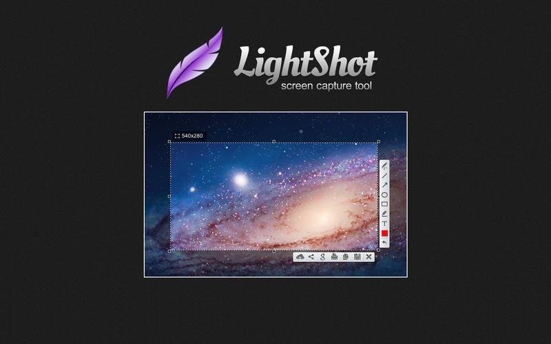 lightshot-301216
