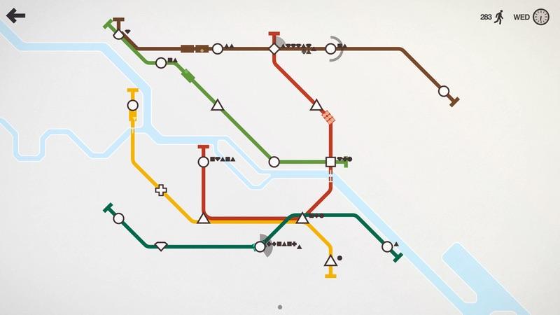 mini-metro-301216