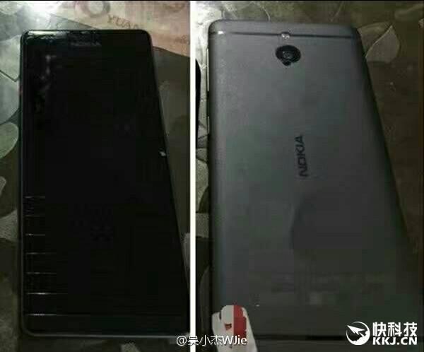 nokia-android-sizinti-201216-2
