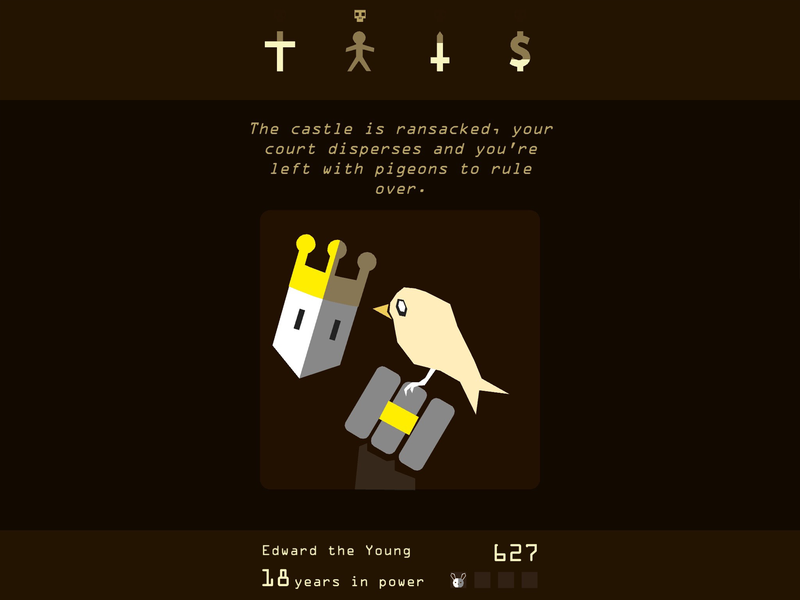 reigns-301216