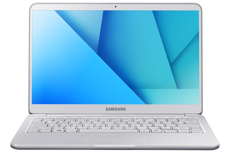 samsung-notebook-9-201216