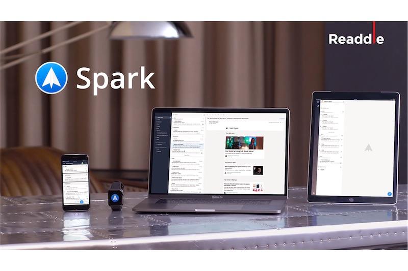 spark 2.0