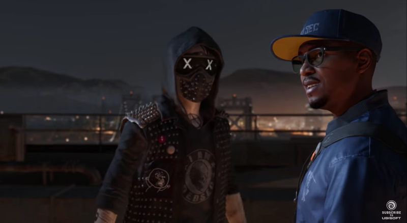 watch-dogs-2-301216