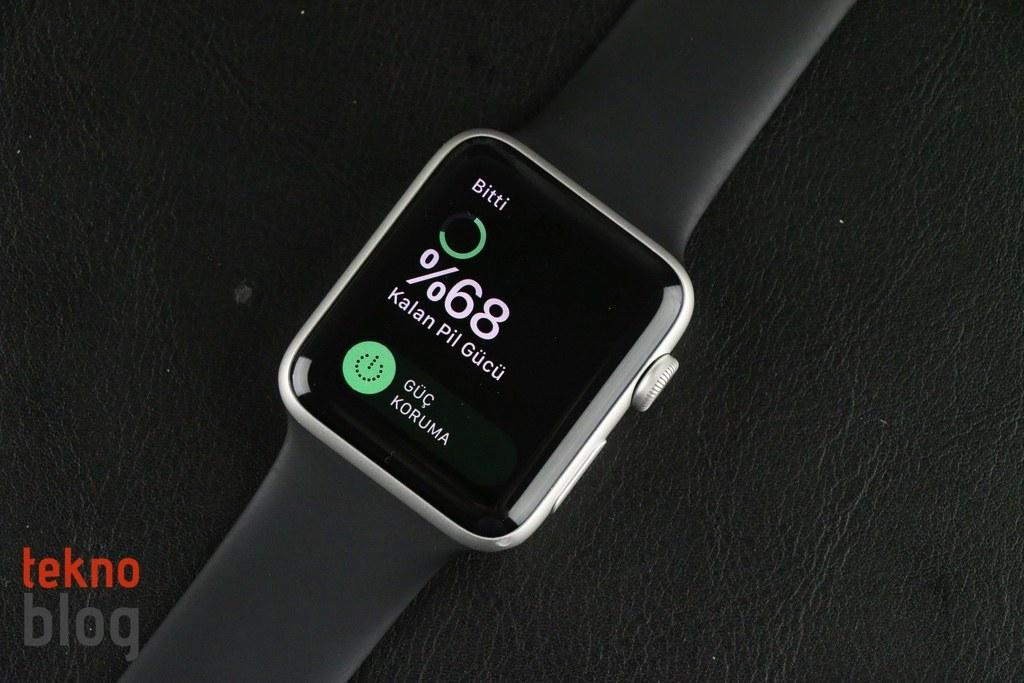 apple-watch-2-inceleme-45
