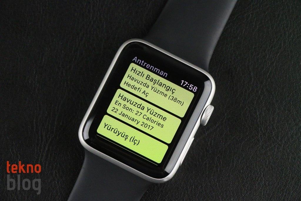 apple-watch-2-inceleme-46