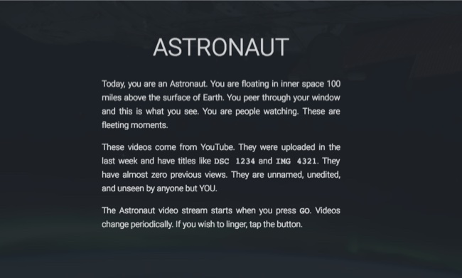 astronaut-190117