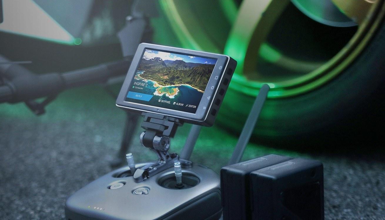 dji-crystalsky-monitor-040117