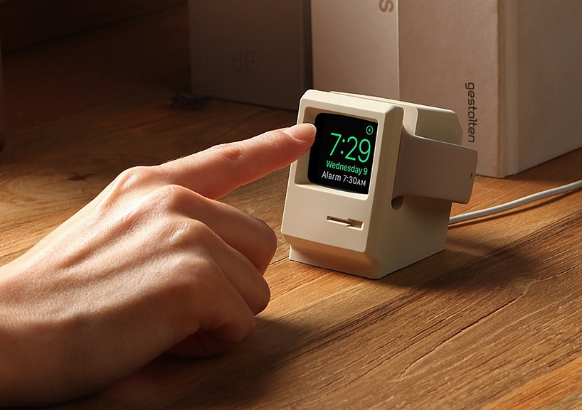 elago w3 apple watch